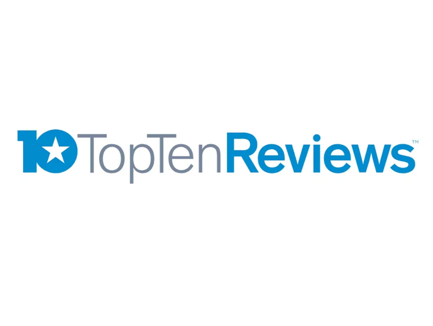 YORK® | Top Ten Reviews
