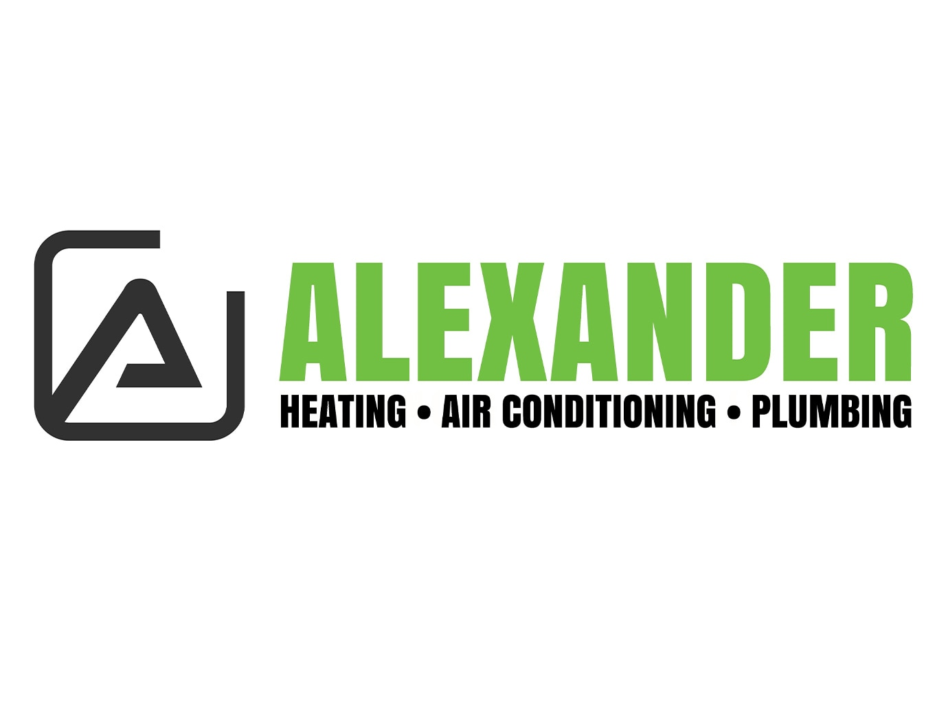YORK® | Alexander Heating Air Conditioning and Plumbing