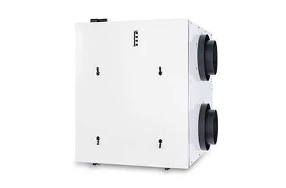 YORK® | Energy Recovery Ventilator